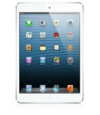 iPad mini Wi-Fiモデル 16GB ホワイト Aランク 【送料無料】【エコモ】