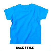 FRUITOFTHELOOMキッズフルーツ・オブ・ザ・ルーム「K1」Tシャツ90cm100cm110cm120cm130cm140cm150cmtシャツダンス女の子男の子ボーイガール無地半袖Tシャツ