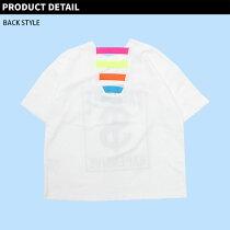 キッズ子供服Tシャツティーシャツ女の子ビックTシャツビッグTシャツダンスゆったり大きめ大きいガールズプリントTシャツジュニア韓国子供服110cm120cm130cm140cm150cm160cm「429-00」