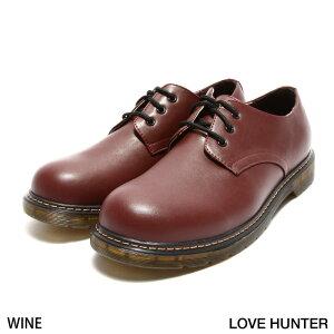 レザーシューズ メンズ シューズ 靴 短靴 ミドルカット レザー ソール ローカット ドレスシューズ (1701)送料無料-除外地域有
