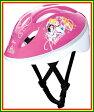 【自転車用ヘルメット】アイデス 子供用ヘルメット 「プリンセス」 ディズニー キッズヘルメット・S