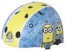 ジョイパレット M&M(エムアンドエム)子供用ヘルメット 「...