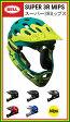 送料無料!【2017年モデル】BELL(ベル) ヘルメット 「SUPER 3R MIPS」(スーパー3Rミップス) 【自転車用ヘルメット】