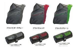 ストライダ用キャリングバッグ(STRIDA用BAG)