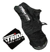 【2013年モデル】STRIDA(ストライダ)専用バイクカバー(BIKECOVER)(ST-TLH-001)