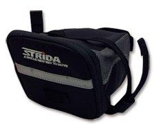 【2013年モデル】STRIDA(ストライダ)専用サドルバッグ(SADDLEBAG)