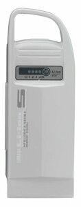 バッテリー リチウム リトルモア・コンパクトリチウム