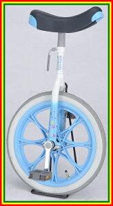 サギサカ 子供用 一輪車 16インチ 4905 [オレンジ]