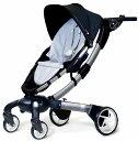 4moms Stroller(フォーマムズ・ストローラー)