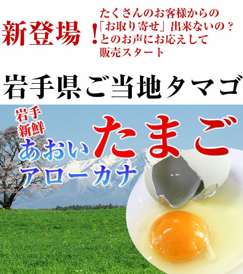 【アローカナ】【割れ防止紙パックケース】青いた...の紹介画像2