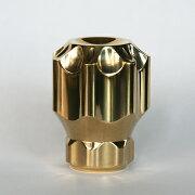 ジョッキーシフトレバーノブA-type真鍮