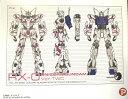 ガンダムベース限定 ユニコーンガンダム Ver.TWC パズル 機動戦士ガンダムUC(ユニコーン)