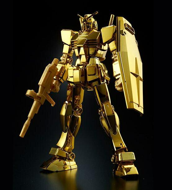 プラモデル・模型, ロボット  HG 1144 RX-78-2