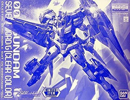 プラモデル・模型, ロボット MG 1100 G 00()