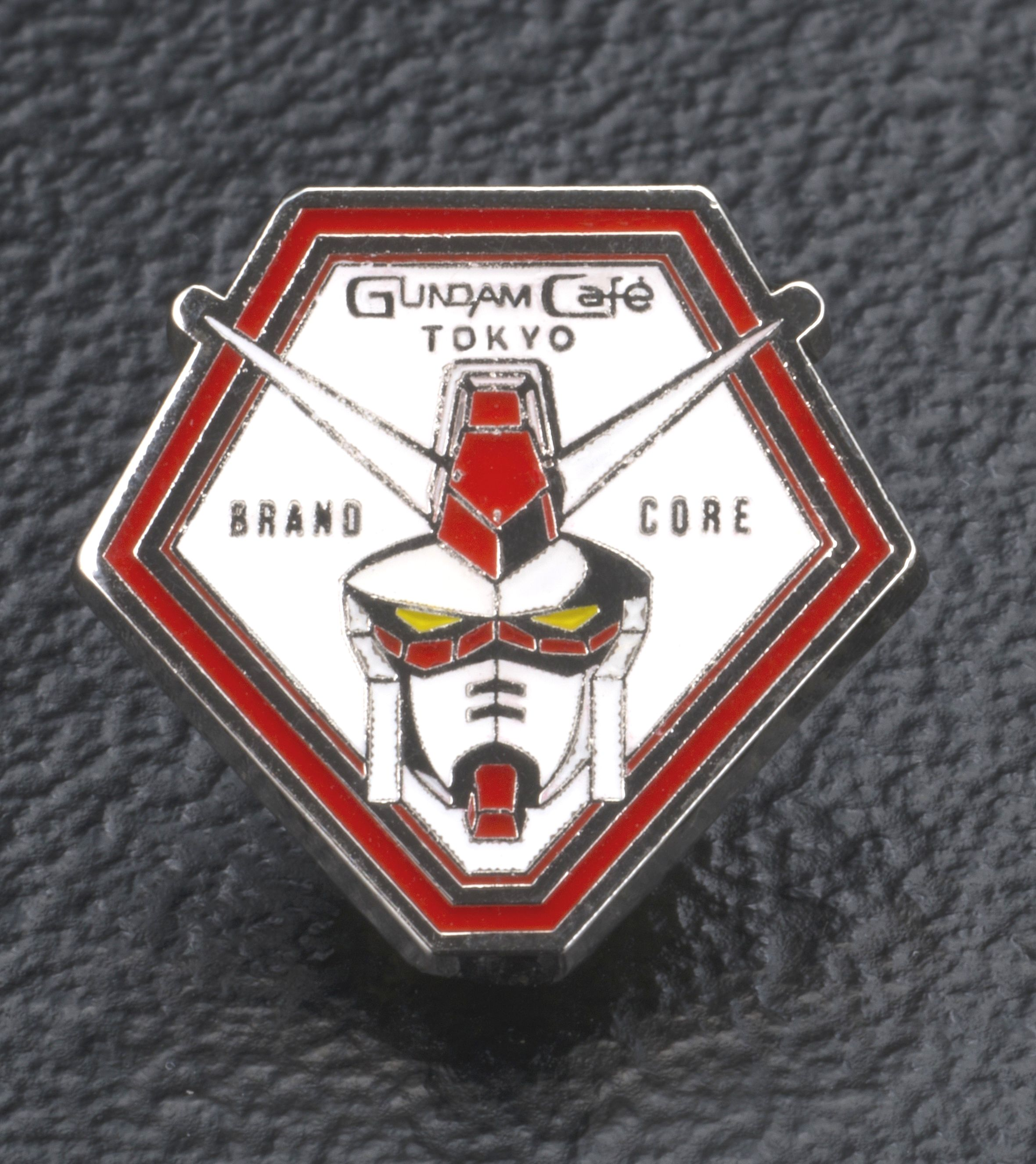 プラモデル・模型, ロボット  RX-78-2