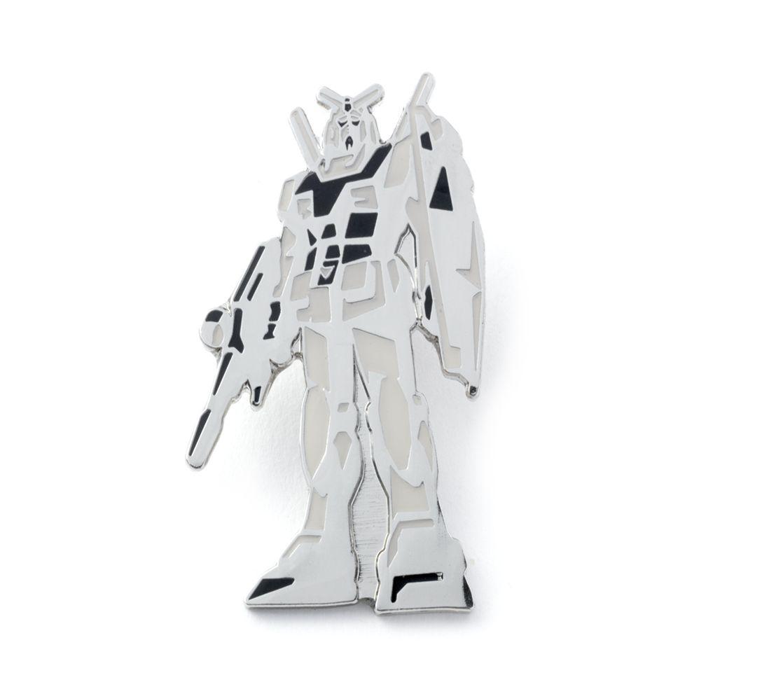 プラモデル・模型, ロボット STRICT-G NEW YARK RX-78-2