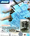 ガンダムファクトリー限定 魂STAGE ACT.G-DOCK RX-78F00 ガンダム 機動戦士ガンダム