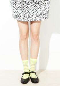【日本製本革】ストラップシューズPUMPSブラックBLACK黒ダークブラウンオークベルト付きヒール4cm【大きいサイズ小さいサイズ】/取扱サイズ:21.5cm22cm〜25cm25.5cm/