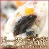 ピータン豆腐粥1パック350g税込¥630