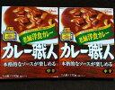 グリコカレー職人(老舗洋食カレー...