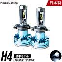 ヘッドライト Fit Honda 00-03 S2000 S2K AP1 Black Halo Projector Headlights+6-LED Fog Lamps フィットホンダ00-03 S2000 S2K AP1ブラックハロープロジェクターヘッドライト+ 6-L EDフォグランプ