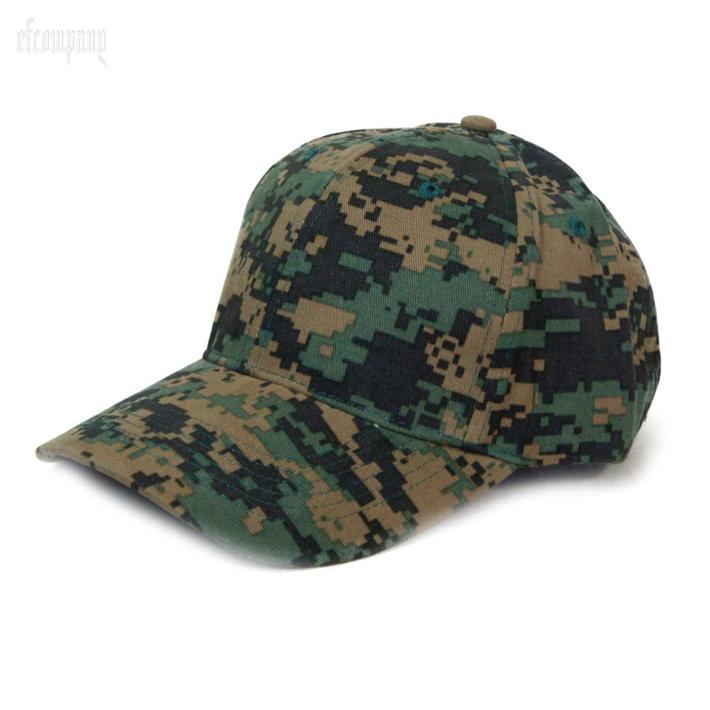 メンズ帽子, キャップ  Rothco Supreme Camo Low Profile Cap212!3980