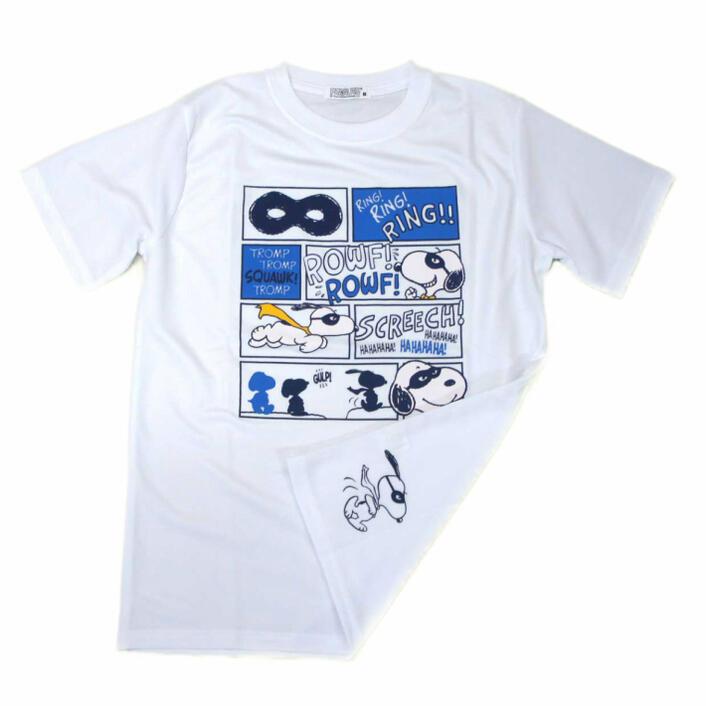 トップス, Tシャツ・カットソー  T PEANUTS 23980