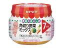 キユーピー M-73 角切り野菜ミックス PT70瓶