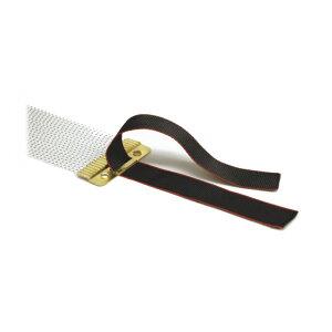 4511239000120(CANOPUS CNB)画像