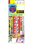 美咲(misaki) 美)ウィリング すみ潮P1.52 3.2M