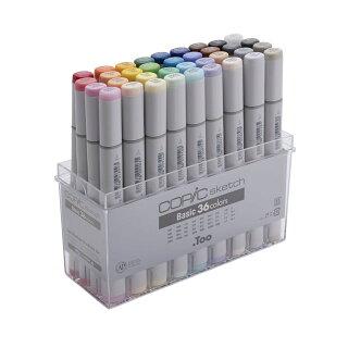 10010004511338054147 1 - イラスト・アート制作で用いられる画材の種類まとめ