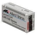 アライドテレシス CentreCOM LMC103LH-Z1 メディアコンバーター 0013RZ1