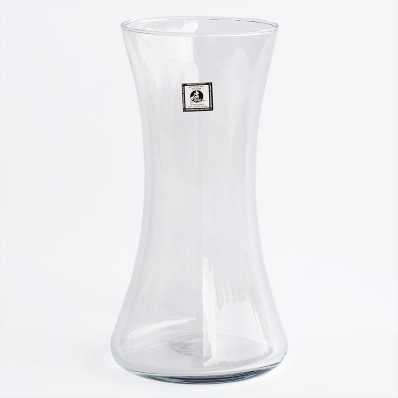 LEO/ガラス F-568 サンタフェS/142-568-0の写真