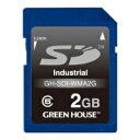 GREEN HOUSE グリーンハウス GH-SDI-WMA2G