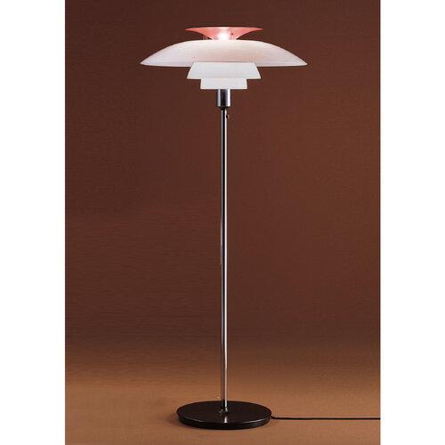ルイスポールセン(louis poulsen) フロアスタンド照明 「PH80」