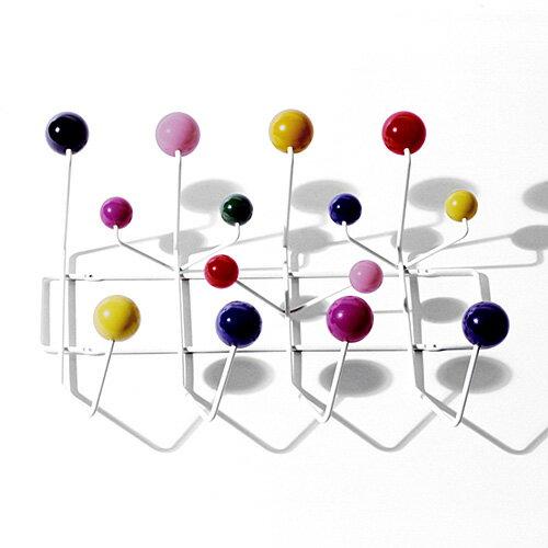 ハーマンミラー社「Eames Hang-It-All」