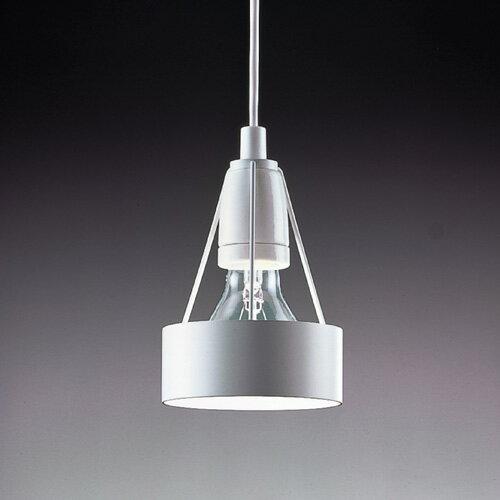 ルイスポールセン(louis poulsen) ペンダントライト照明「WAREHOUSE PENDANT」