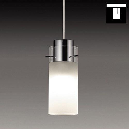 ヤマギワ ( yamagiwa ) の照明 ペンダントライト「 E-LED SERIES M-TYPE 」(ライティングダクト専用)(ランプ別)