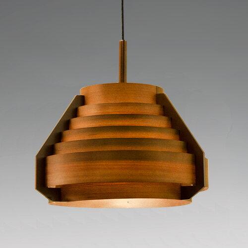 ヤコブソンランプ ( JAKOBSSON LAMP ) ペンダントライト