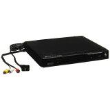 ヴァーテックス DVD-V305BK