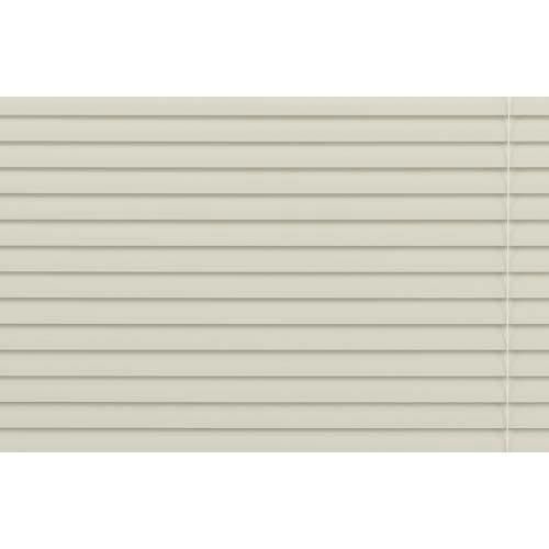 TKK アルミブラインド 2013 178×108