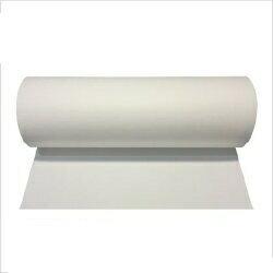 ニチレイマグネット マグカベ   シール付き 白 横巾 、巻き 、厚さ  magkabe-s1  の写真