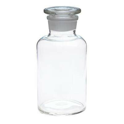 ポッシュリビング メディシンボトル φ14 6 H30