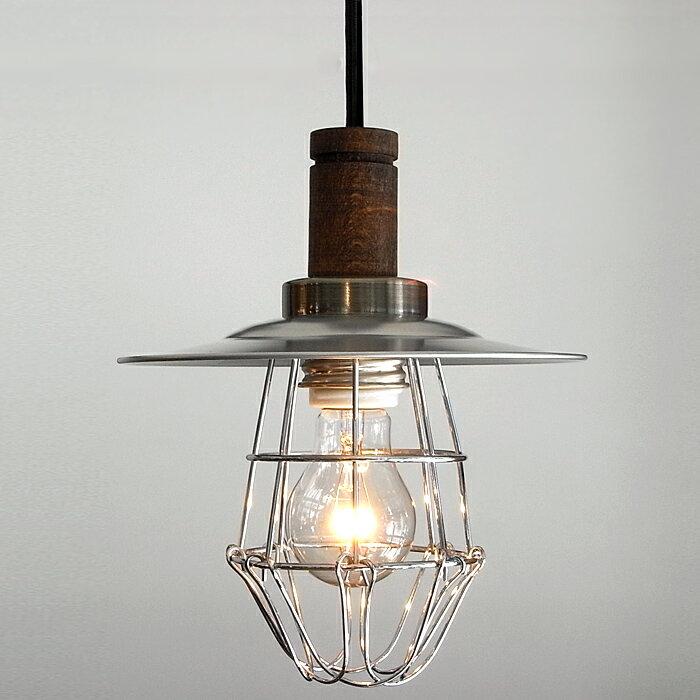 後藤照明 GLF-3146 小型電球ペンダントライトの写真