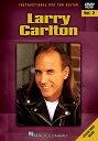 DVD ラリー・カールトン(2)