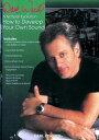 DVD ナチュラル・エヴォリューションサウンド/デイブ・ウエックル