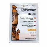 スター商事/STAR CORP ペトロマックス/Petromax HK500用マントル