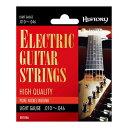 HISTORY / ヒストリー EH1046 エレキギター弦 LIGHT