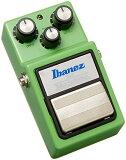Ibanez アイバニーズ TS9 Tube Screamer