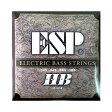 ESP BS-30HB エレキベース弦
